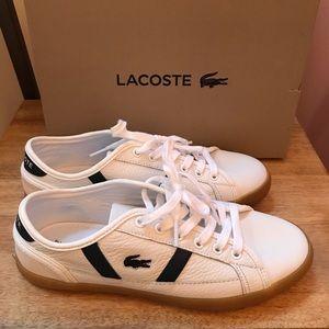 Lacoste Sideline Sneaker